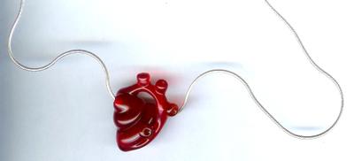 Heartyheartheart